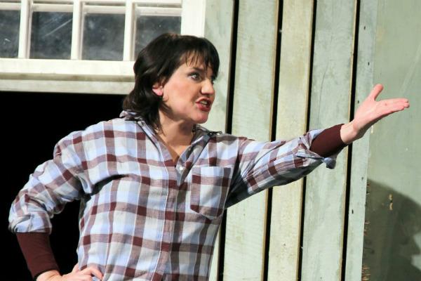 Бузова исполнит главную роль вдраматическом кинофильме  о«Доме-2»
