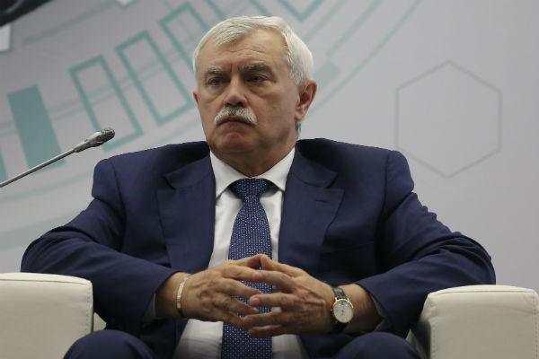 Губернатор сумеет увольнять чиновников, подозреваемых вкоррупции