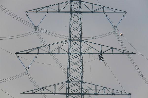 Беларусь готова на100% отказаться отзакупок электрической энергии в Российской Федерации
