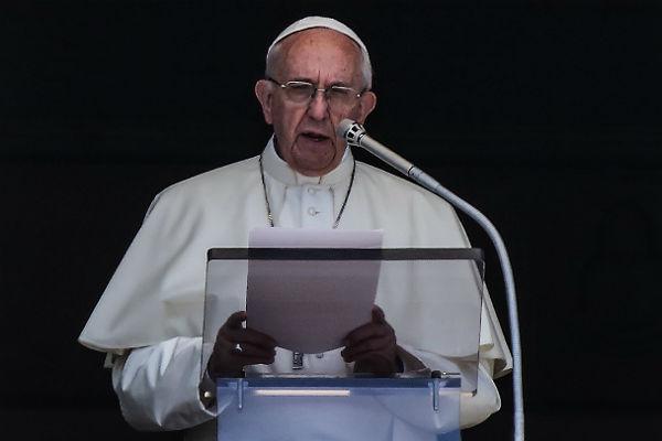Ватикан планирует отлучать отцеркви членов мафии икоррупционеров