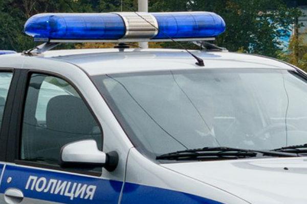 Неизвестные ограбили банк вцентре Нижнего Новгорода 12сентября