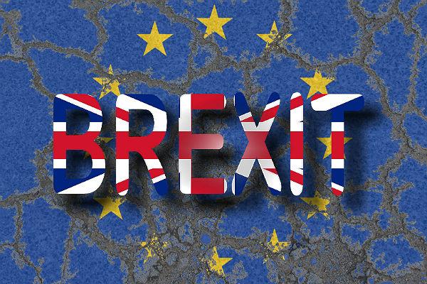 Премьер-министр Великобритании запустит Brexit 29марта