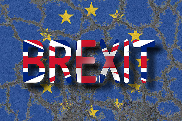 ВАнглии процедура Brexit стартует с29марта
