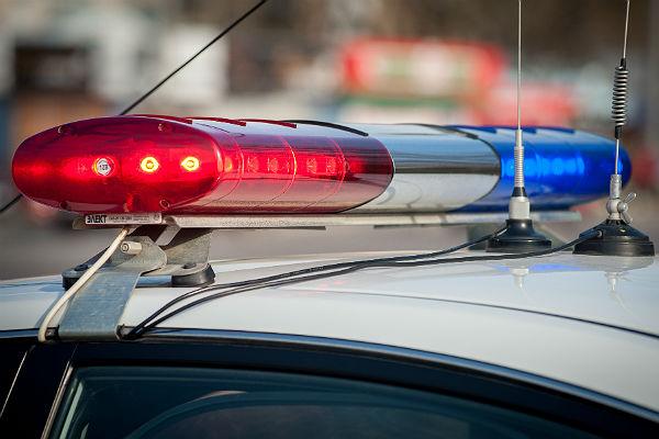 Доэтого  судимая женщина бросила грудного малыша  увхода в больницу  Волгограда