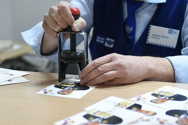 Почтальон вТомске обезвредила правонарушителя, стрелявшего впочтовое отделение ФОТО