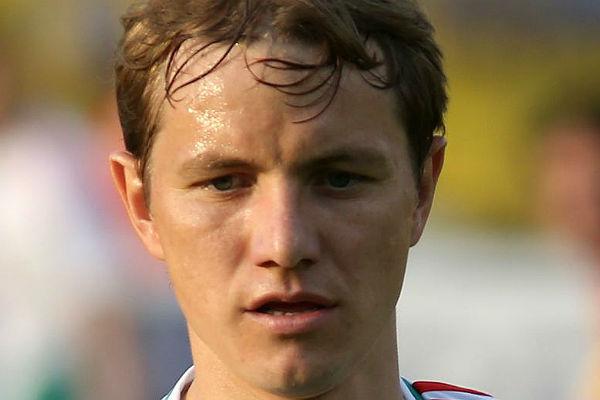 Габрелянов стал собственником ФК «Арарат»