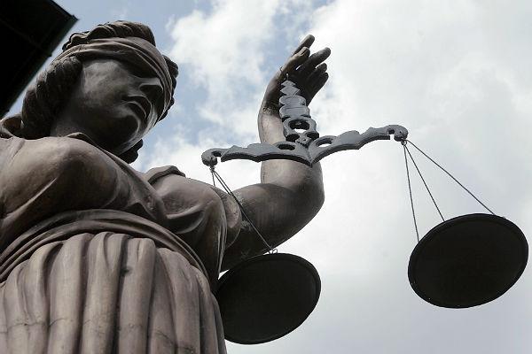 В Российской Федерации предлагают запретить аресты предпринимателей