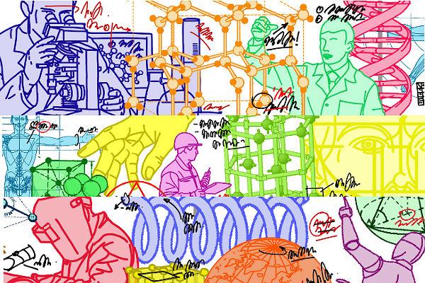 Самое огромное вмире граффити появится вНижегородской области