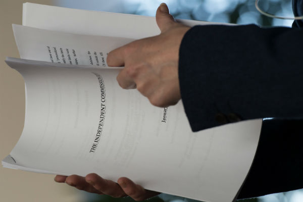 WADA объяснило недостаточность свидетельств поатлетамРФ утилизацией многих проб