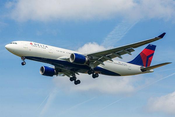 Крупнейшая авиакомпания мира прекратит полеты вРоссию