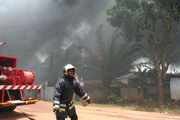 ВДКР неменее 30 человек погибли при сходе локомотива срельсов