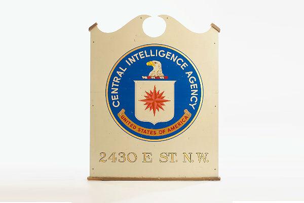 Теракт вКазанском соборе предотвратили благодаря информации ЦРУ
