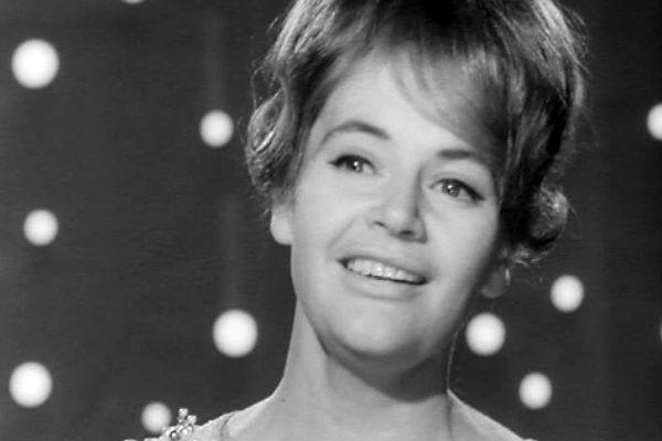 Скончалась исполнительница легендарных 'Ландышей' Нина Дорда