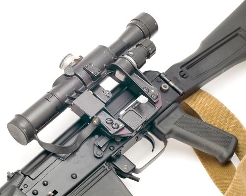 Заказал в интернет-магазине телевизор, получил – винтовку Покупка по интернету чуть не сделала гражданина США...