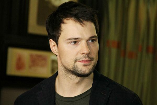 Козловский дебютирует в роли режиссера