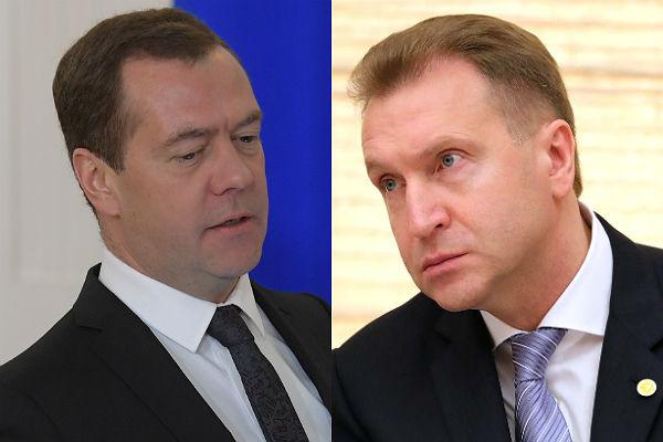Усманов сравнил ответ Навального свыступлением вжанре stand upcomedy