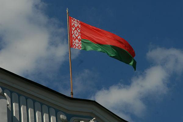 ОДКБ опровергла информацию овыходе Беларуси изорганизации