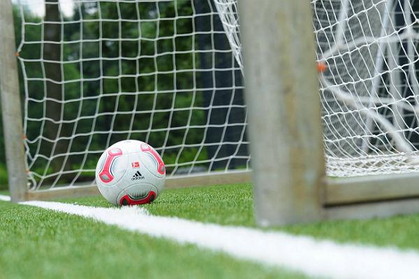 Российская сборная поднялась в рейтинге ФИФА