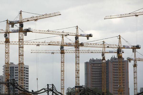 Ипотечная ставка в Российской Федерации продолжит понижаться — Медведев