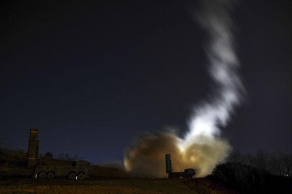 КНР прокомментировал решение КНДР обостановке ядерных испытаний
