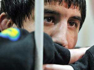Ярославский суд вынес приговор в отношении 21- летнего уроженца Дагестана, который убил охранника.