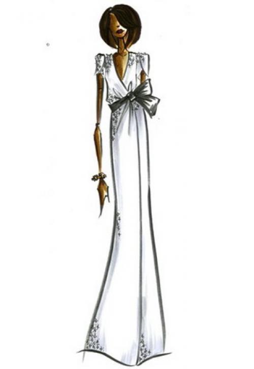 как научиться рисовать одежду как ...: koketka.r7w.ru/kak-nauchitsya-risovat-odegdu-kak-dizayner.html