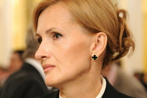 Руководитель Удмуртии исключен изсовета по сопротивлению коррупции при президенте РФ