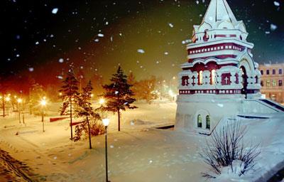 http://www.trud.ru/userfiles/gallery/d3/b_d35f142e854636b08f2b480074c95b28.jpg
