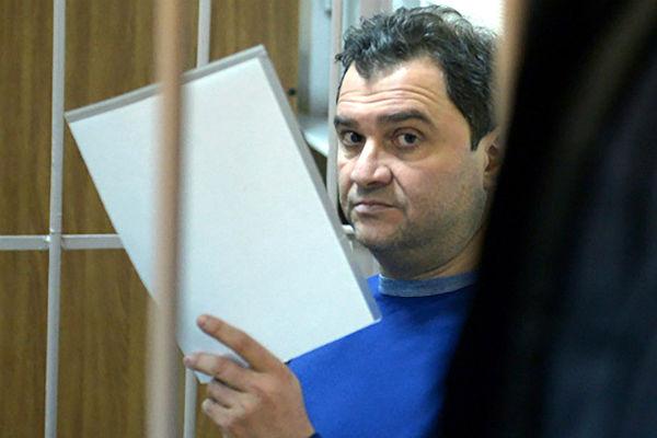 МинкультурыРФ настаивает на легальности вердикта Пирумову