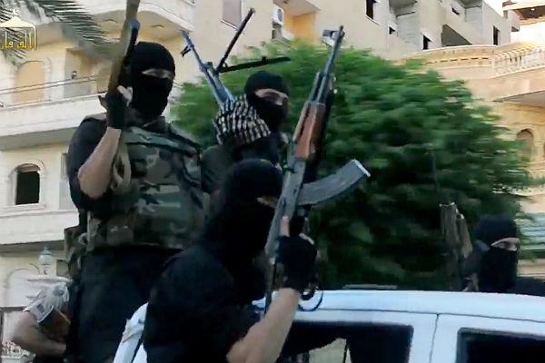 «Все живы издоровы»— МинобороныРФ опровергло вброс опленении солдат террористами