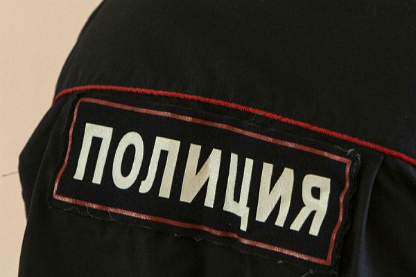 Двенадцать инфицированных ВИЧ приемных детей изъяли изсемьи в российской столице