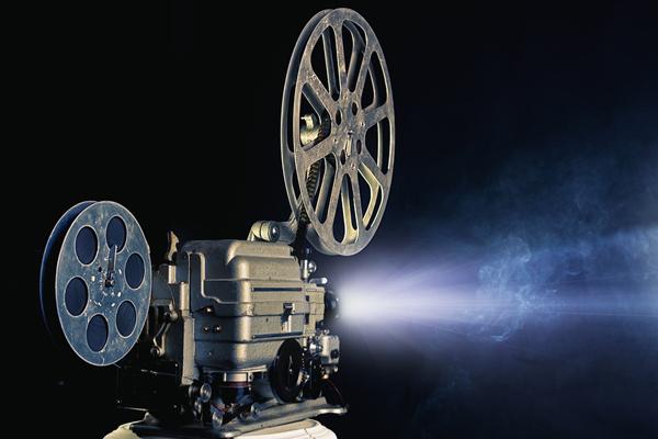 Стало известно, когда в столице заработают передвижные летние кинотеатры