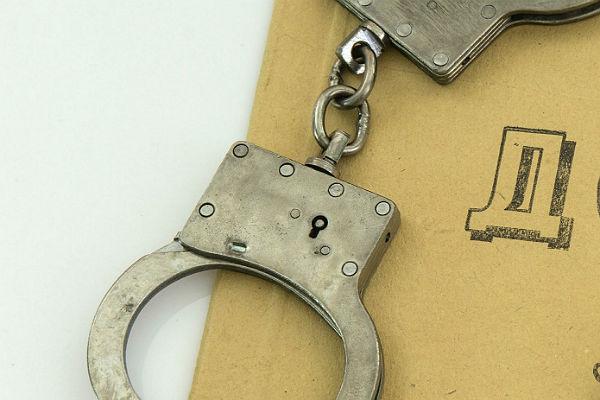 Еще двух человек задержали поподозрению вподготовке диверсий вКрыму