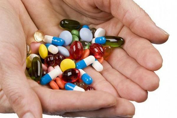 Комитет Государственной думы поохране здоровья поддержал проект оконтрсанкциях