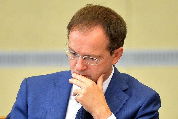 Крымские музеи выступили сколлективным заявлением— Подвела доверчивость