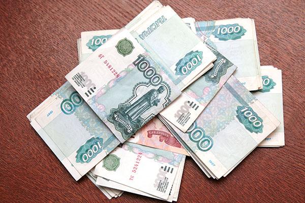 СМИ узнали оновом методе обналичивания денежных средств через ломбарды
