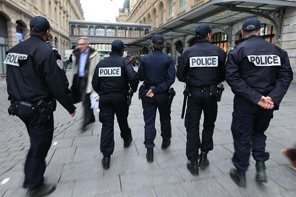 В Париж! Памятка туриста: авиабилеты, цены, отели и