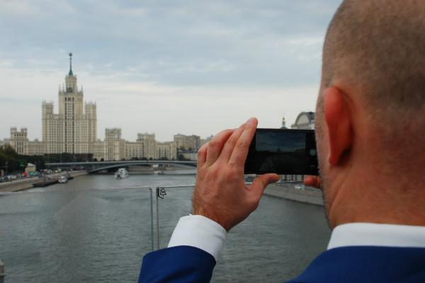 «Ростелеком» выпустит для чиновников мобильные телефоны с усовершенствованной защитой