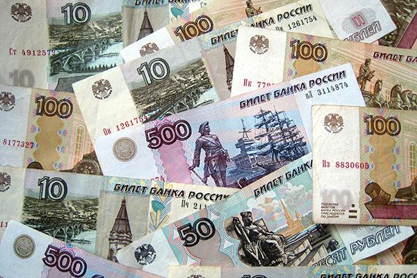 Руководство РФуменьшило величину прожиточного минимума на200 руб.