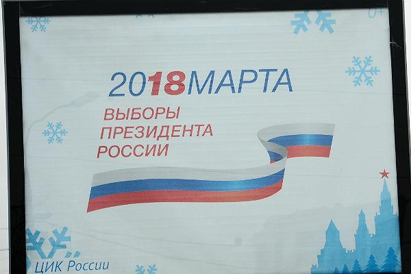 «Мыпросто называем лжеца— лжецом»: Вишневский написал гневную отповедь Навальному