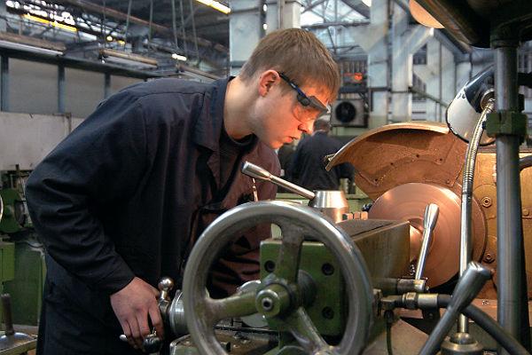 собрали вакансии рабочих мест в заводоуковске максимально быстро отводит