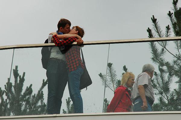 Сексуальный отдых в москве