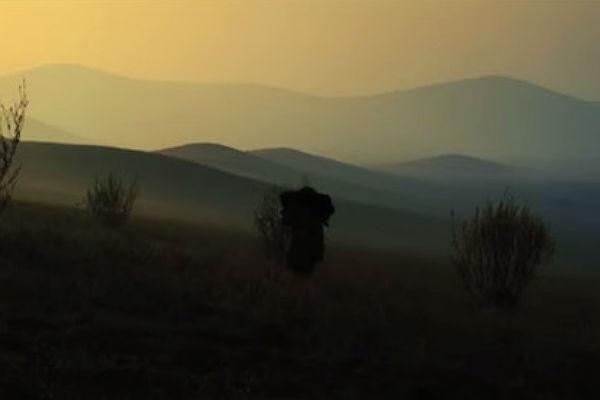 Неделя русского кино пройдет наYouTube