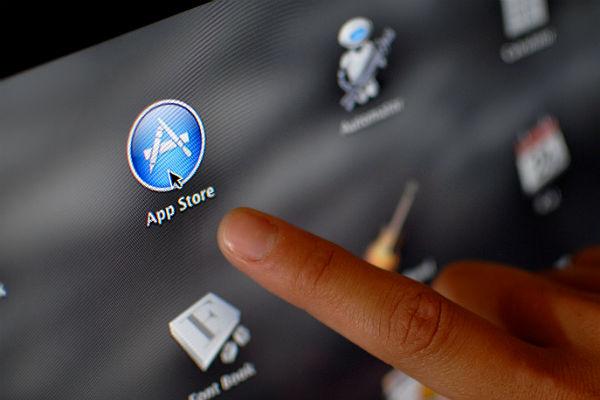 Роскомнадзор потребовал отApple удалить Telegram изAppStore