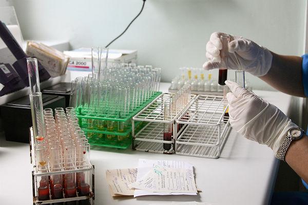 1-ый уникальный отечественный препарат отрака будет прорывом— Онколог