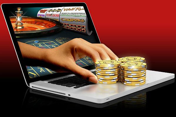 Легкие деньги с казино Booi