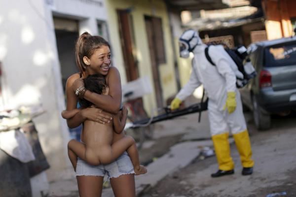 seks-zhenshina-v-braziliya