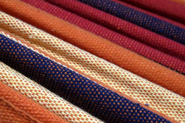 Ситцевые сарафаны, фото