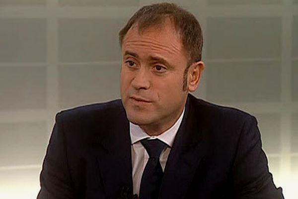 СКР будет добиваться оправдания Кулижникова и Елистратова