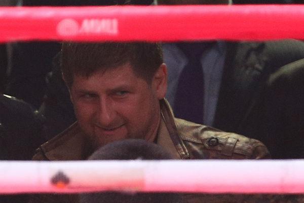 Виталий Мутко прокомментировал скандал вокруг детских боев MMA вГрозном